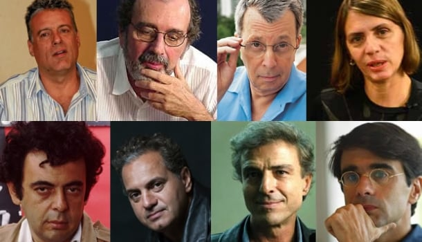 30 filmes brasileiros para morrer antes de ver