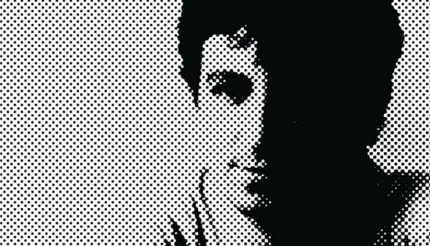 Há 22 anos morria Pio Vargas