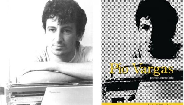 O despertáculo de Pio Vargas