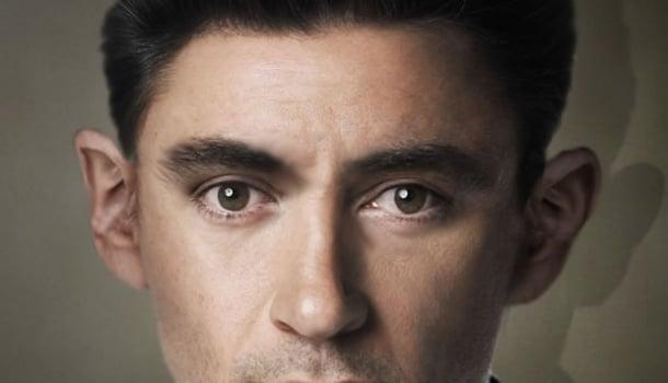 20 aforismos de Franz Kafka