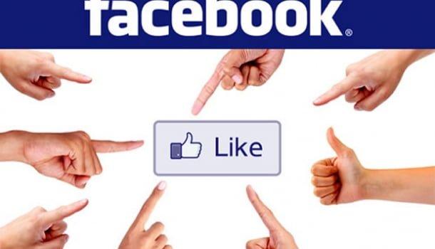 As 20 melhores páginas (brasileiras) do Facebook em 2013