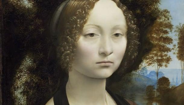 35 mil imagens de obras de arte em alta resolução para download gratuito