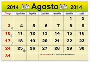 agosto1