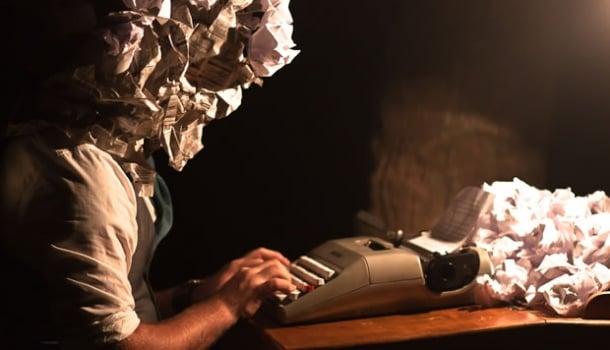 Cada escritor tem os leitores que merece