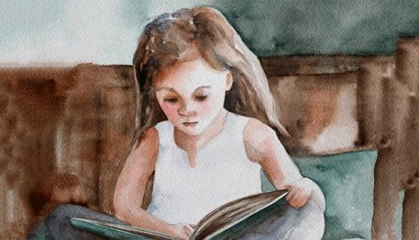 22 livros que são diamantes para o cérebro
