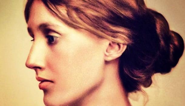 40 frases clássicas de mulheres célebres