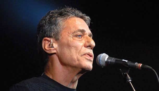 Chico Buarque: as 10 canções fundamentais de um gênio da música