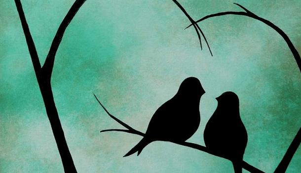 Receita de alegria para antes, durante e depois do amor