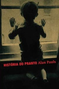 Alan Pauls