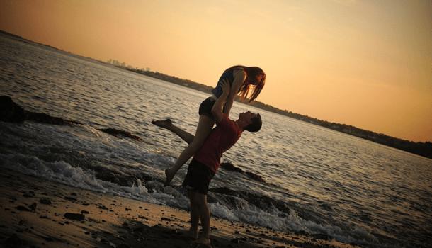 Procura-se alma séria para relacionamento divertido
