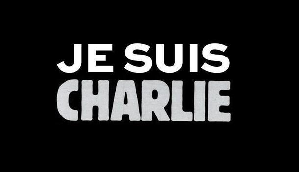 Todos somos vítimas do massacre no Charlie Hebdo