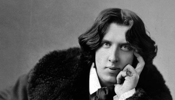 99 aforismos clássicos de Oscar Wilde