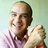 Marcos Fayad