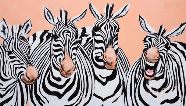 De gatos, gatunos e víboras convertidas: o zoo(i)lógico brasileiro está cheio…