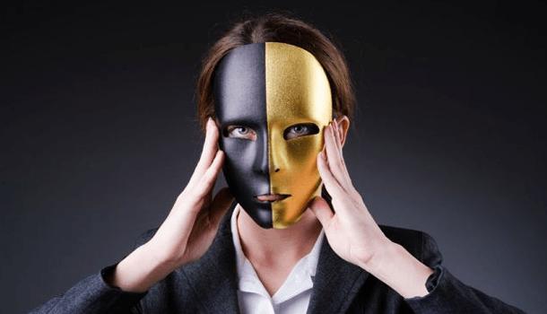 Arrancando o véu ao politicamente correto e moralmente safado