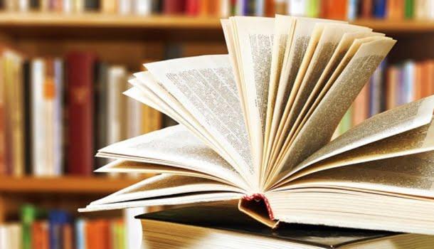 Ética do Livro: os 13 Mandamentos | Revista Bula