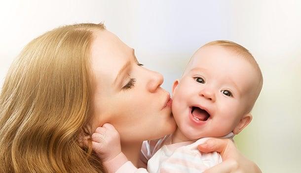 Os filhos são do mundo, mas nunca deixarão de ser o mundo das mães