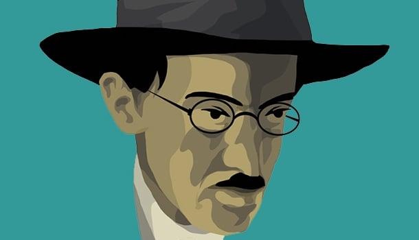 O poema perdido de Fernando Pessoa