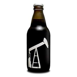 DUM Petroleum