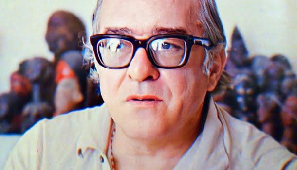 Os 10 melhores poemas de Vinicius de Moraes