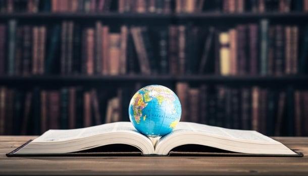 10 festivais literários que todo amante de livros precisa conhecer