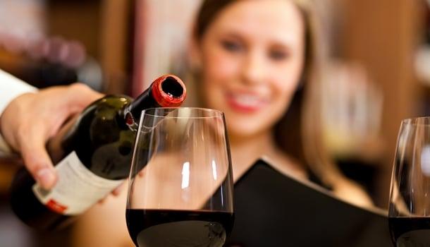 Sete erros comuns que são verdadeiros crimes contra os vinhos