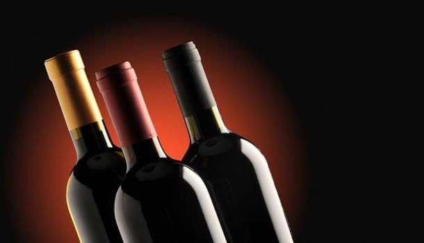 Os 10 melhores vinhos do mundo, até 100 reais