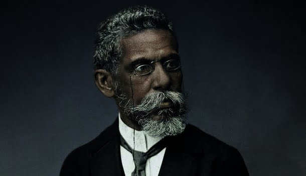 A obra completa de Machado de Assis para download gratuito