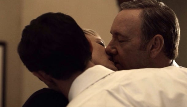 As 10 melhores cenas de sexo do cinema, TV e literatura