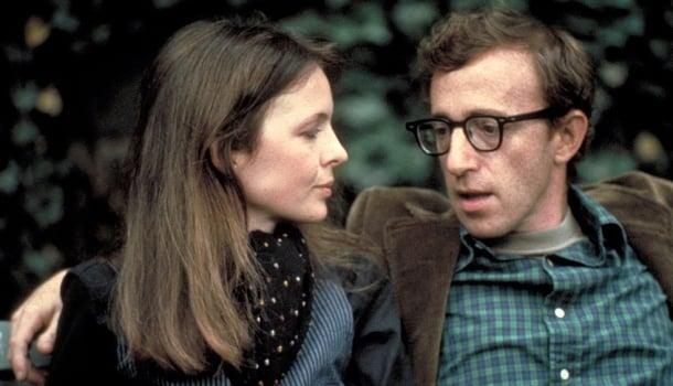 Os 100 filmes mais engraçados de todos os tempos, segundo 253 críticos