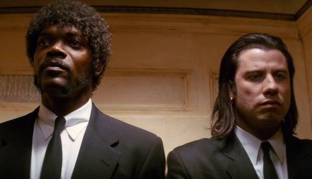 Os 100 melhores filmes de todos os tempos, segundo o Reddit