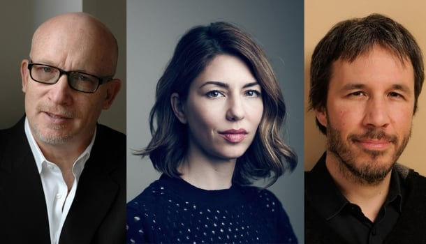 Os melhores filmes do século 21, de acordo com seis cineastas