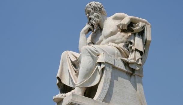 Da Antiguidade à Pós-modernidade: 344 vídeos para aprender tudo sobre filosofia