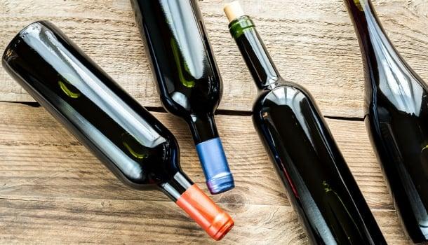 O vinho ideal para cada signo do zodíaco | Revista Bula