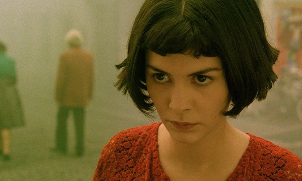 O Fabuloso Destino de Amélie Poulain (2001), Jean-Pierre Jeunet