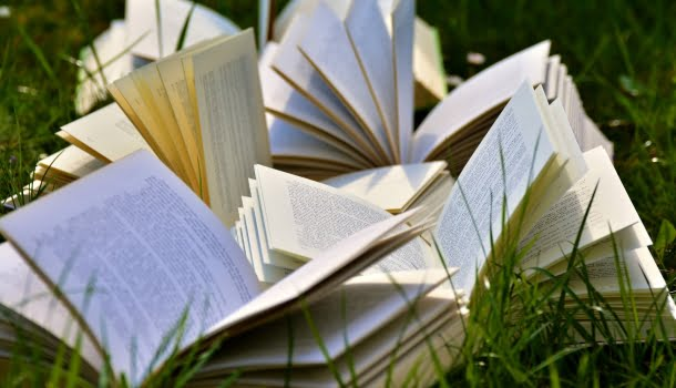 10 livros que vão mudar sua vida