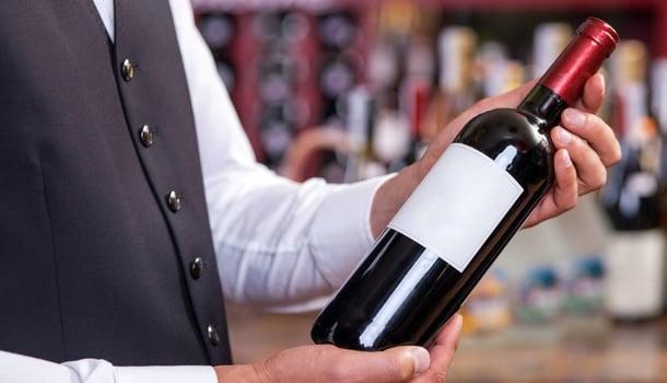 Os 12 melhores vinhos chilenos