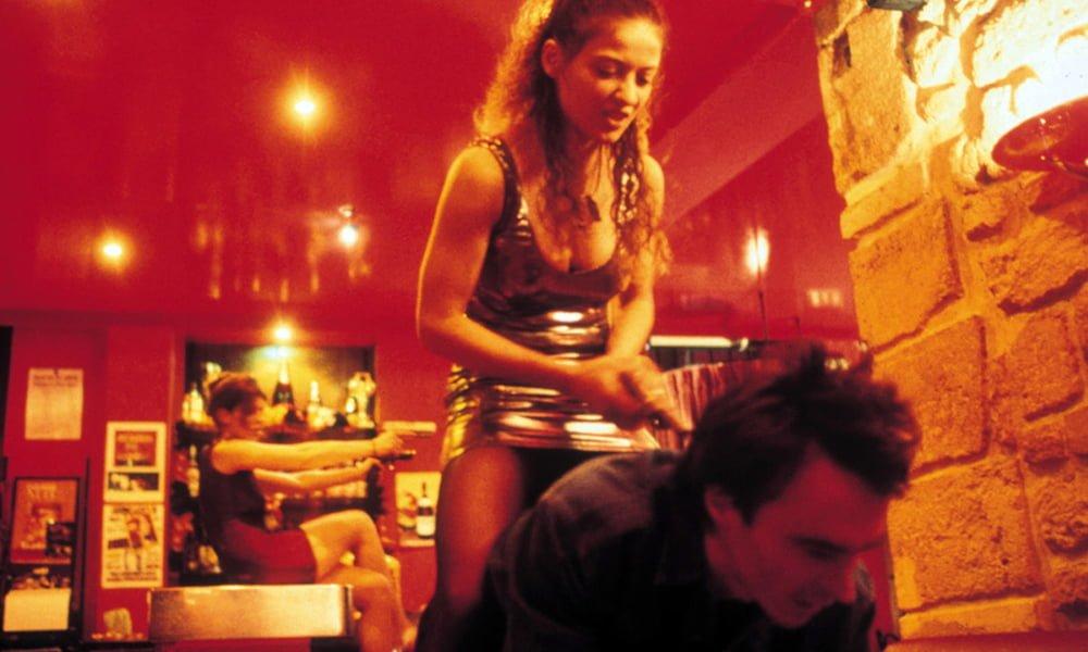 Baise-moi (2000), Virginie Despentes e Coralie Trinh Thi