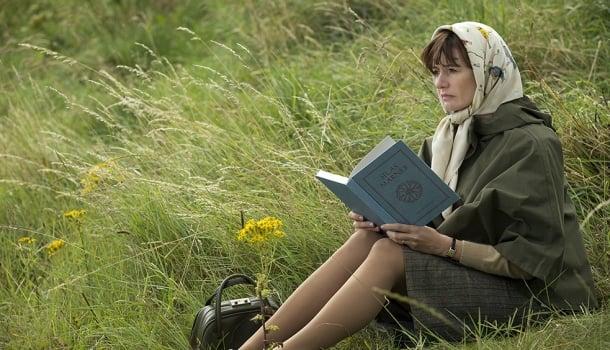 A Livraria, uma obra-prima da história recente do cinema