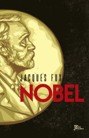 Jacques Fux