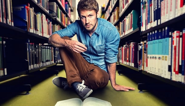 Desafio da BBC: você leu no máximo seis desses 100 livros
