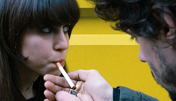 10 filmes argentinos que todo cinéfilo precisa conhecer