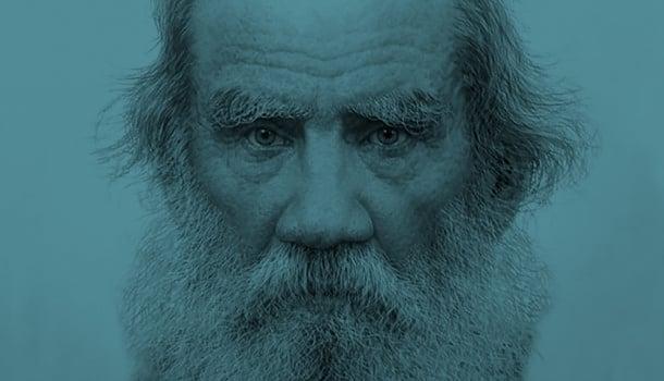 Tolstói, o autor que escancarou a injustiça dos tribunais e a hipocrisia da igreja