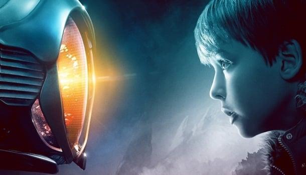 Melhores filmes e séries que estreiam na Netflix em abril