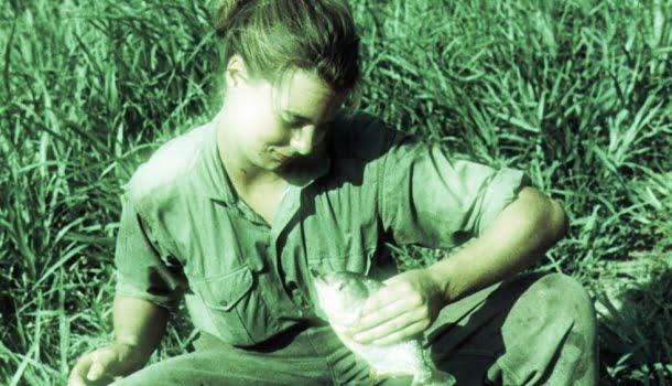 A história da mulher que viajou 11 mil km e matou coronel para vingar Che Guevara