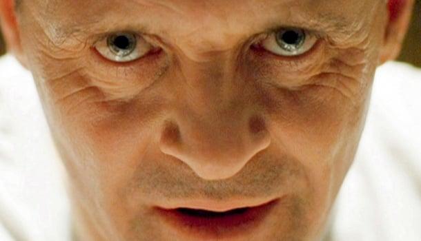 10 profissões com maior número de psicopatas