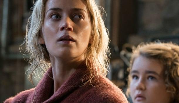 Os 20 melhores filmes de 2018, até agora