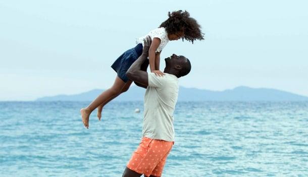 10 filmes para assistir no NOW com o seu pai