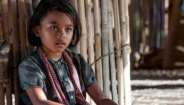 10 filmes originais Netflix dignos do Oscar