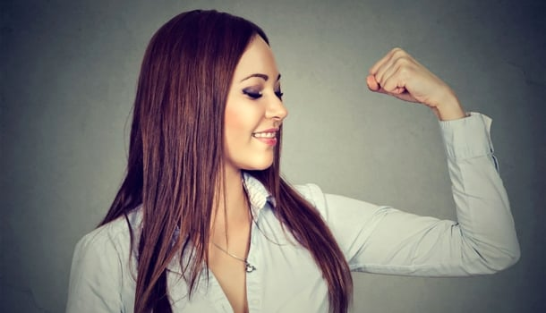 Mulheres, estudem! É libertador não depender de um homem